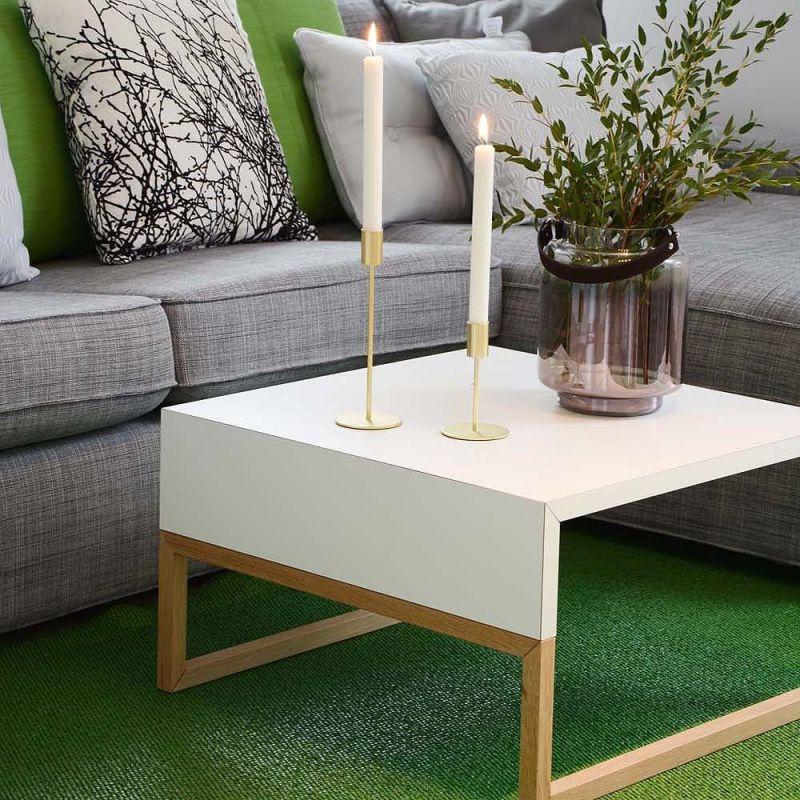 tapis moderne flip vert fonc sofie sj str m 150x220. Black Bedroom Furniture Sets. Home Design Ideas