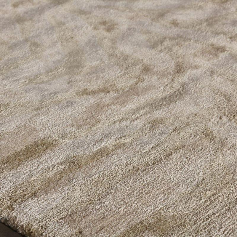 tapis moderne tropics beige angelo 140 x 200. Black Bedroom Furniture Sets. Home Design Ideas