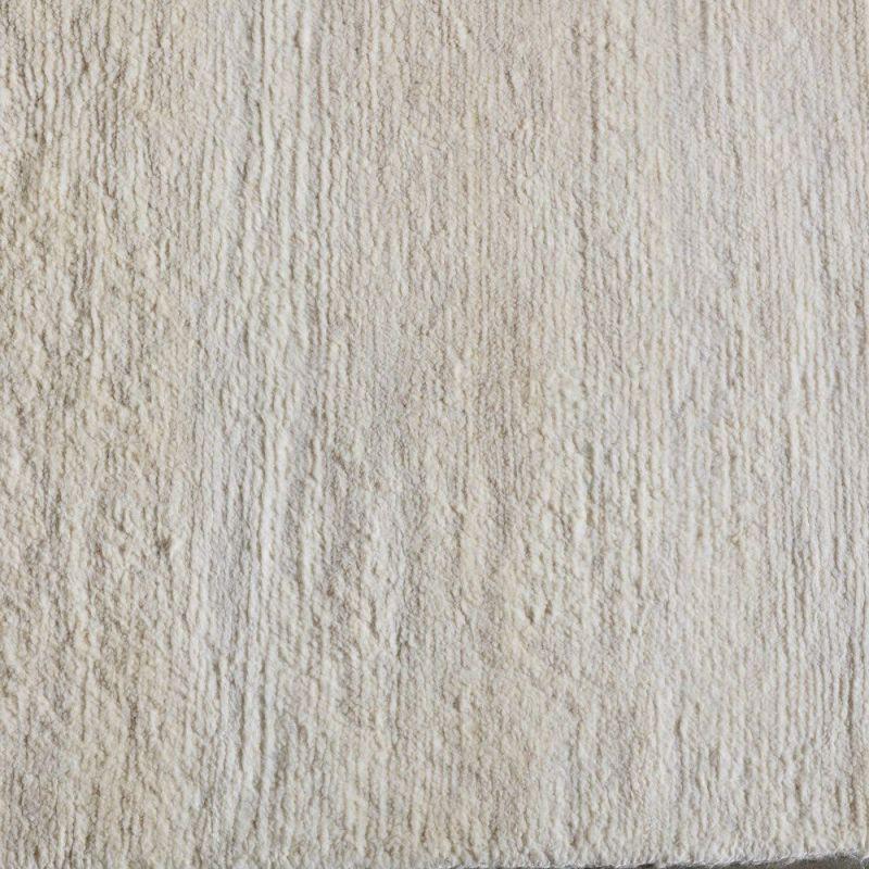 tapis moderne beige silky angelo 200x300. Black Bedroom Furniture Sets. Home Design Ideas