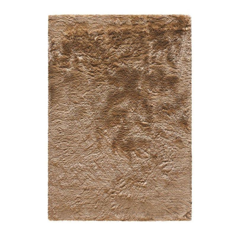 tapis moderne beige angelo bergamo 200x300. Black Bedroom Furniture Sets. Home Design Ideas