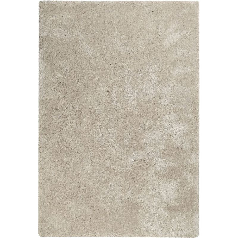 tapis shaggy esprit relaxx taupe 130x190. Black Bedroom Furniture Sets. Home Design Ideas