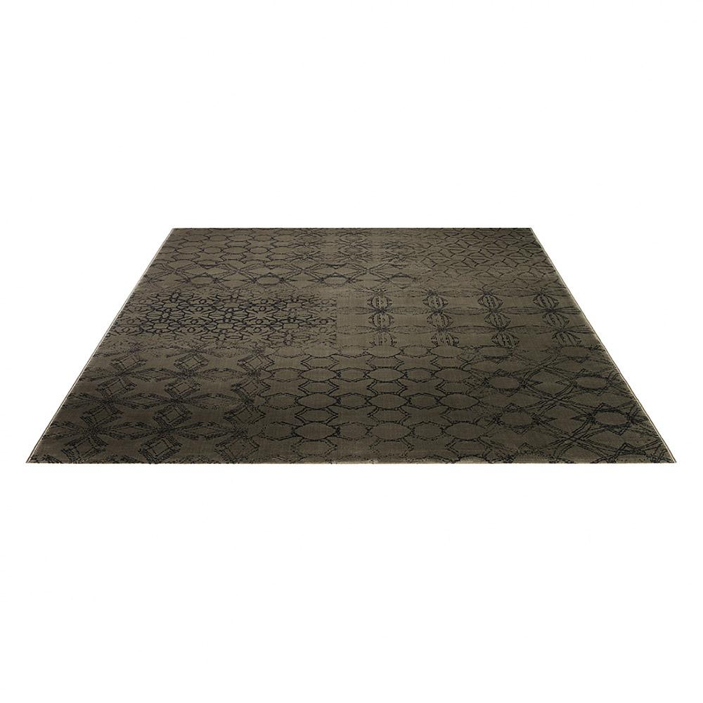 tapis esprit home solde 28 images tapis moderne esprit home htons taupe 240x340 tapis. Black Bedroom Furniture Sets. Home Design Ideas