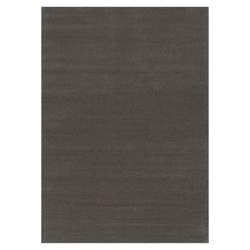 tapis flax en laine et lin anthracite angelo 300x400. Black Bedroom Furniture Sets. Home Design Ideas