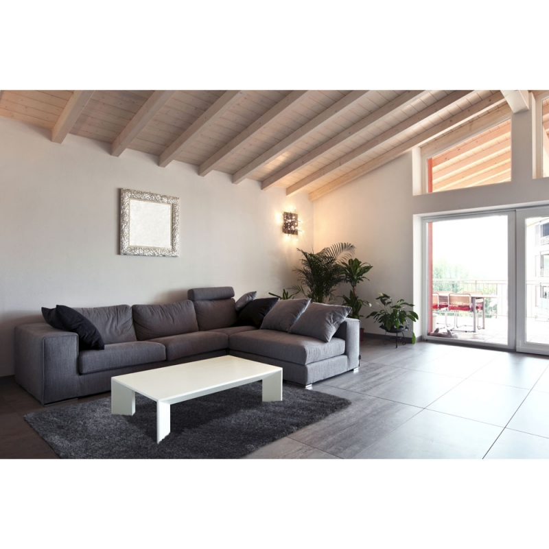 tapis angelo vesuvio gris fonc 140x200. Black Bedroom Furniture Sets. Home Design Ideas