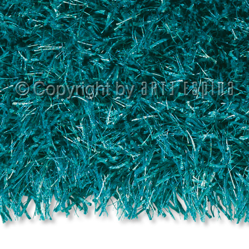 tapis salon bleu turquoise stunning grand tapis belu motifs blancs with tapis salon bleu. Black Bedroom Furniture Sets. Home Design Ideas