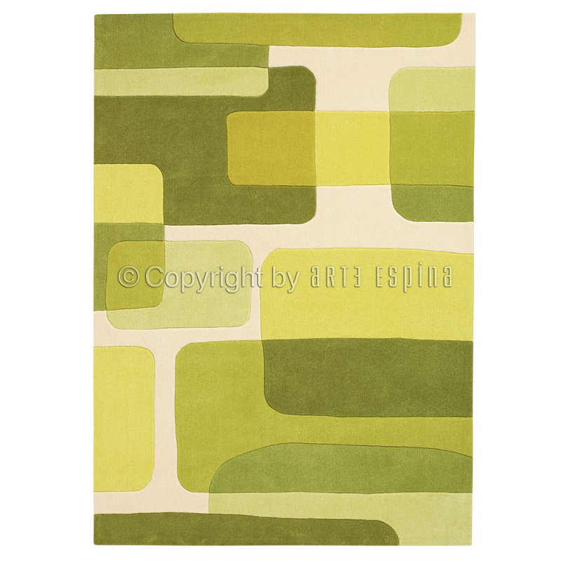tapis arte espina soldes elegant tapis pop art rouge de. Black Bedroom Furniture Sets. Home Design Ideas