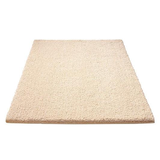 tapis de bain natural remedy esprit home beige 60x100. Black Bedroom Furniture Sets. Home Design Ideas