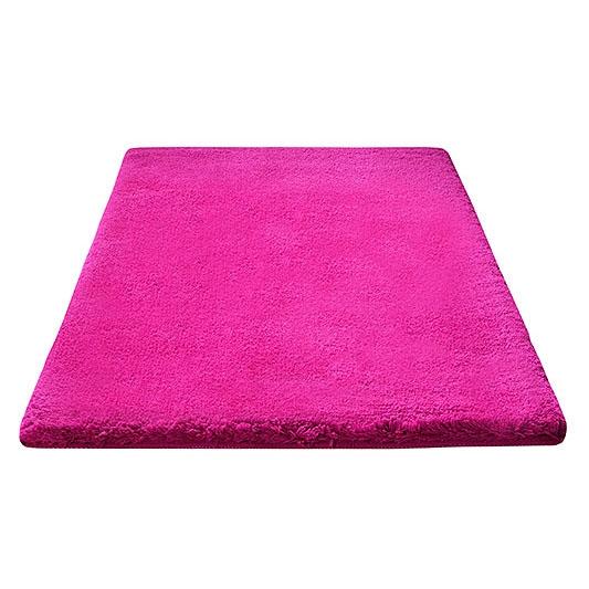 tapis de bain event esprit home rose 60x100. Black Bedroom Furniture Sets. Home Design Ideas