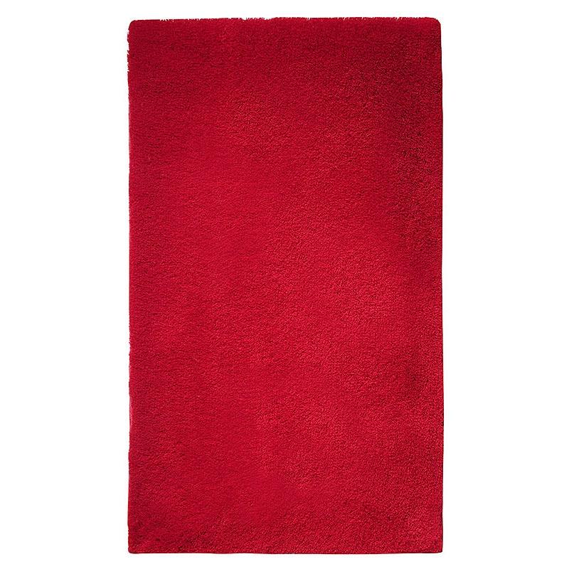 tapis de bain event esprit home rouge 70x120. Black Bedroom Furniture Sets. Home Design Ideas