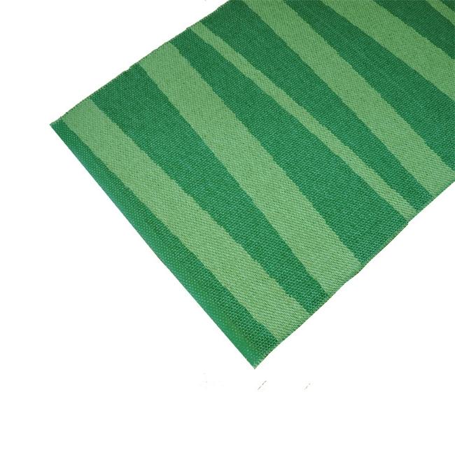 tapis de couloir z br vert sofie sjostrom design are 70x300. Black Bedroom Furniture Sets. Home Design Ideas