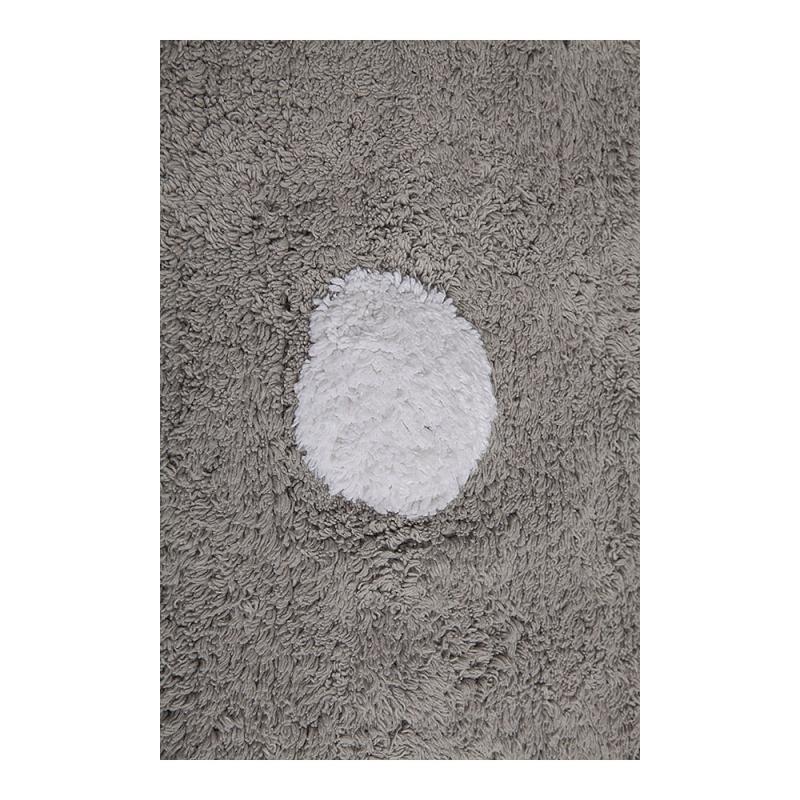 Carrelage design tapis gris enfant moderne design pour for Carrelage xxl gris