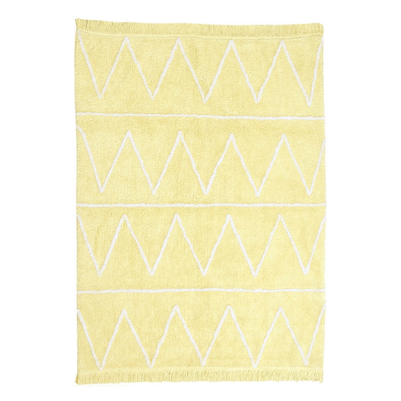 carrelage design tapis jaune moderne design pour. Black Bedroom Furniture Sets. Home Design Ideas