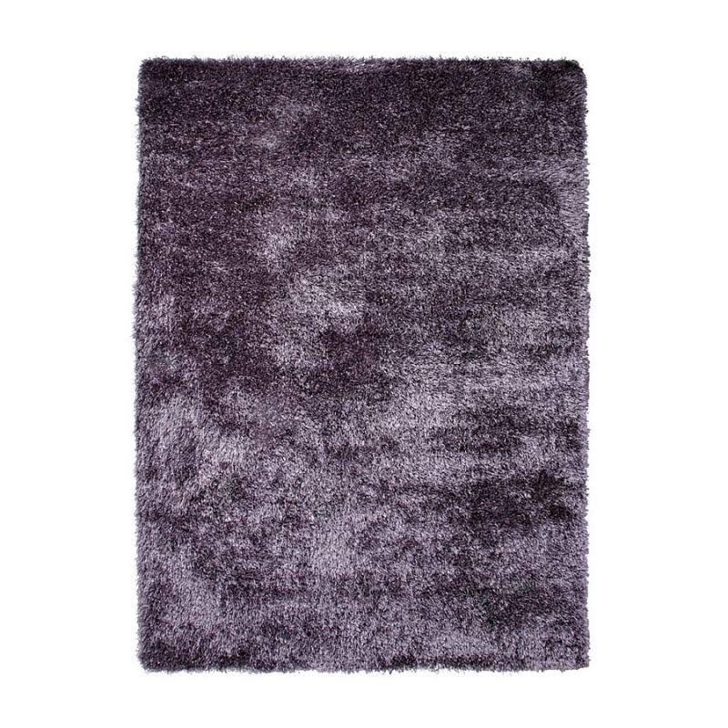 tapis new glamour moderne gris esprit home 120x180. Black Bedroom Furniture Sets. Home Design Ideas