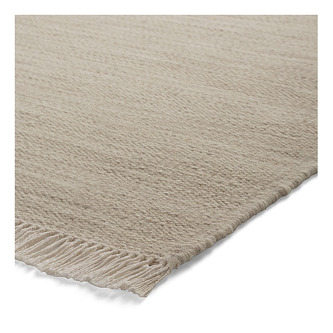 Tapis Marron Casual Esprit Home 130x190