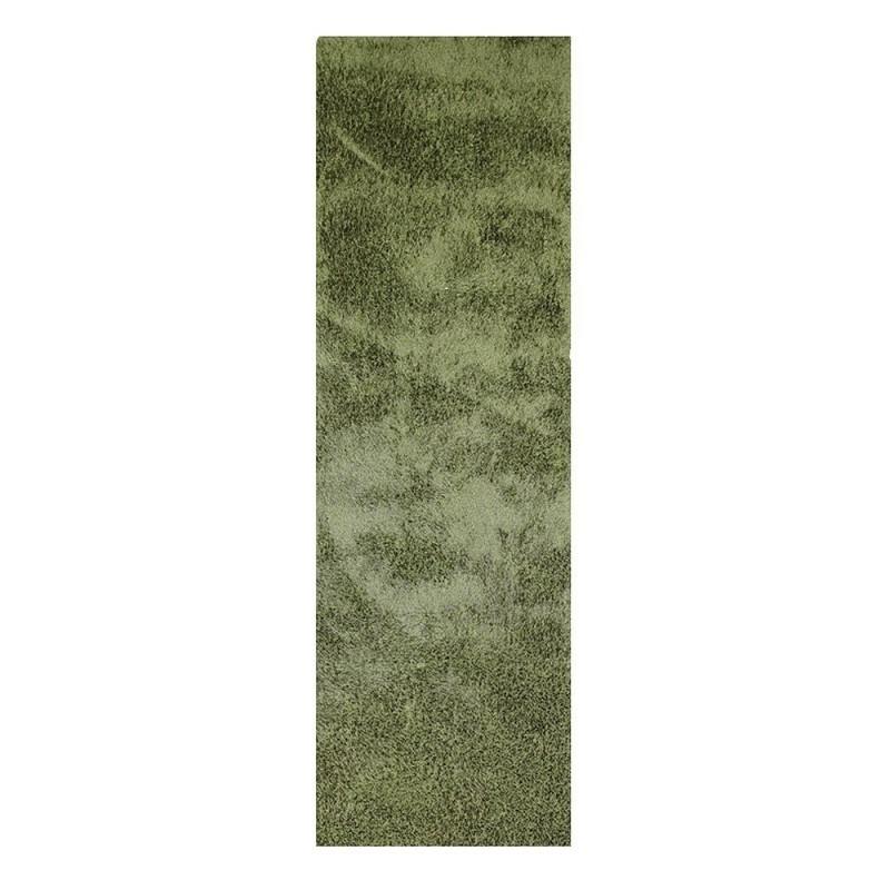 Tapis de couloir moderne tapis de couloir moderne design for Tapis pour long couloir