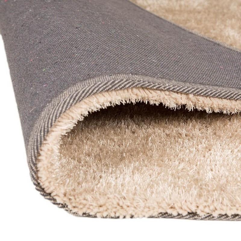 tapis de couloir ivoire vista flair rugs 60x230. Black Bedroom Furniture Sets. Home Design Ideas