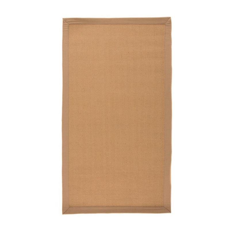 tapis de couloir antid rapant flair rugs herringbone beige ForTapis De Couloir Antiderapant