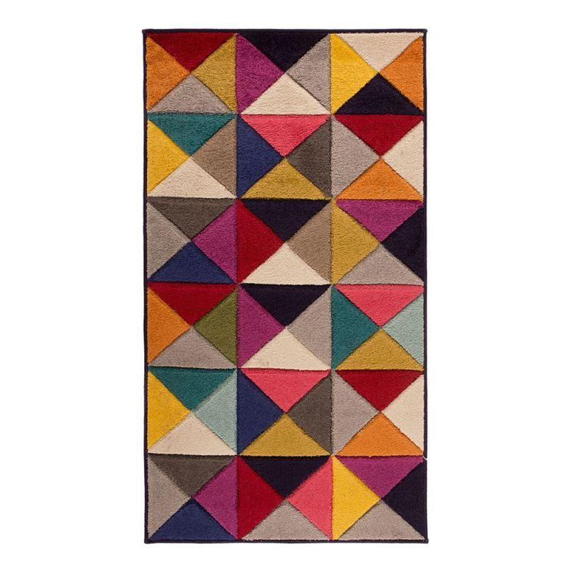 Carrelage Multicolore Sol 20171026191350