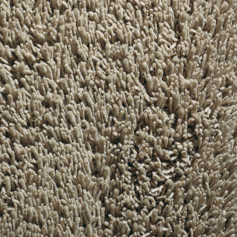 tapis shaggy taupe brink campman rhythm 200x280. Black Bedroom Furniture Sets. Home Design Ideas