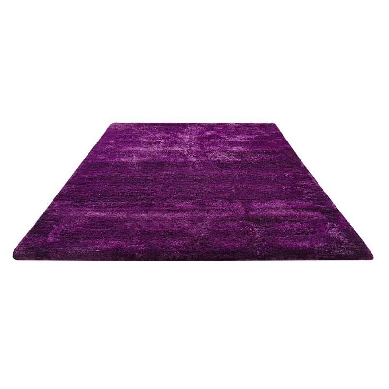 tapis zelie violet home spirit 170x230. Black Bedroom Furniture Sets. Home Design Ideas