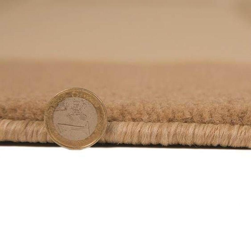 tapis moderne beige 4311 flair rugs 60x110. Black Bedroom Furniture Sets. Home Design Ideas