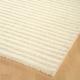 tapis blanc home spirit lucas