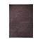 tapis moderne colour in motion marron esprit home