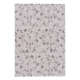 tapis flying leaves beige edito paris
