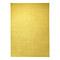 tapis moderne colour in motion jaune esprit home
