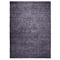 tapis moderne esprit home spacedyed anthracite