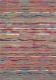 tapis nuru tabasco harlequin - avalnico