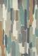 tapis trattino seaglass harlequin - avalnico