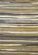 tapis elsdon linden sanderson - avalnico