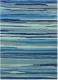 tapis elsdon mineral sanderson - avalnico
