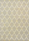 tapis empire trellis stone sanderson - avalnico