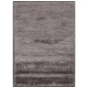 tapis angelo vesuvio marron