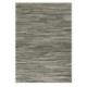tapis en cuir gris pioneer arte espina