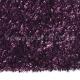 tapis shaggy soul violet arte espina