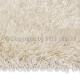 tapis shaggy swing crème arte espina