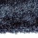 tapis bleu arte espina shaggy swing