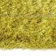 tapis vert arte espina shaggy swing