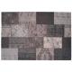 tapis new vintage gris