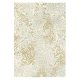 tapis beige hermitage adore brink & campman