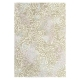 tapis hermitage adore beige brink & campman