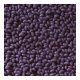 tapis pure laine vierge loops mauve brink & campman
