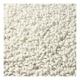 tapis pure laine vierge loops blanc brink & campman