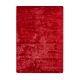 tapis zelie home spirit rouge