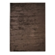 tapis en viscose home spirit harold marron